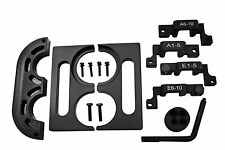 CTA 2897 S85 Bmw Cam Alignment Kit