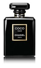 ** NEW ** COCO NOIR by Chanel Eau de Parfum EDP 3.4 oz / 100 ml, SEALED