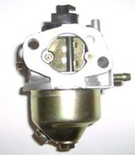 Generator Carburetor for Honda Copy Chinese Engine 5.5hp 6.5hp