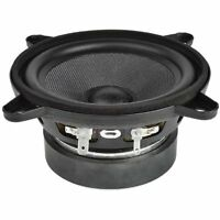 "NEW 4"" Woofer Speaker.Full-Range.16 ohm.Replacement.Driver.home audio driver"