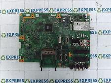 MAIN AV BOARD V28A000709B1 - TOSHIBA 32XV505D