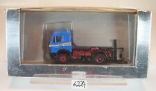 Herpa 1/87 Mercedes Benz 1748 Zugmaschine Willi Betz OVP #6224