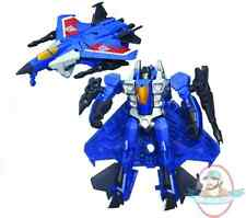 Transformers Generations Legends Thundercracker Action Figure Hasbro