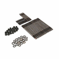 Speedmaster Chevy LS1 LS6 LS2 97-03 12-Point Head Stud Kit 4.8L 5.7L 6.0L