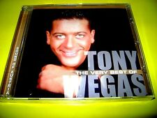 TONY WEGAS - THE VERY BEST OF + ZUSAMMEN GEH'N ( DIETER BOHLEN ) Shop 111austria