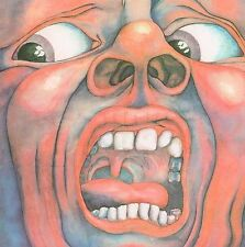 In the Court of the Crimson King [Two-CD] by King Crimson (CD, Oct-2009, 2...
