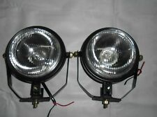 FOG LIGHT SET MAHINDRA SCORPIO PETROL TURBO 2.6 CRDe ,SCORPIO PICKUP OLD MODEL
