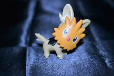 "2"" Lillipup # 506 Pokemon Toys Action Figures Figurines 5th Series Generation 5"