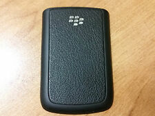 Back cover for Blackberry Bold 9700 GENUINE ORIGINAL