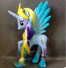 "New Fashion !!! My Little Pony Friendship IS MAGIC Rainbow Dash Figure 5"""
