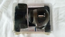 Abu Garcia EON EXL3600 baitcaster reel - New in SEALED box, never used