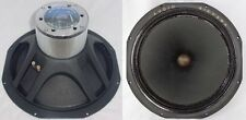 Audio Nirvana Classic 15 ALNICO Fullrange Speakers-Pair