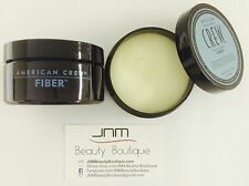 American Crew: Fiber 3oz./85g Molding Paste For Men