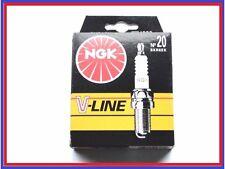 NGK Zündkerze 4388  V-Line 20 OPEL  VECTRA A   2,0 GT 16V 2,0 16V
