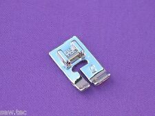 BLIND STITCH FOOT (D) FOR HUSQVARNA VIKING SEWING MACHINE 412 3804 45