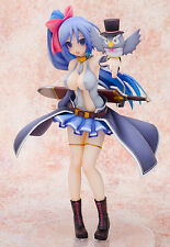 Lord Of Walkure Battle Maiden Navi (North America Ver.) 1/7 Scale Figure