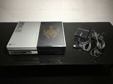 Xbox One Limited Edition Call Of Duty Advanced Warfare Console With Accessories