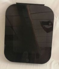 """RV/Trailer/ Window with Trim Ring 17"""" x 21"""" approx."""