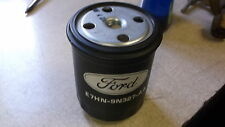 NEW Ford E7HN-9N327-AA New Holland Fuel Filter  *FREE SHIPPING*