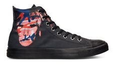 Converse Andy Warhol Limited Edition Chuck Taylor All Star High - Men's 10