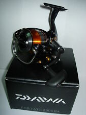 DAIWA CERTATE 2500HA  Spinning Fishing Reel