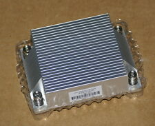 New HP DL180 G9 Xeon CPU Heatsink 773194-001 779091-001