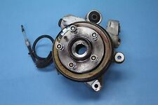 2003 CADILLAC CTS #13 REAR LEFT DRIVER SPINDLE KNUCKLE BEARING OEM