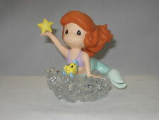 Precious Moments You're A Star (Ariel) NIB