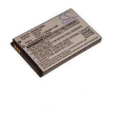 BATTERIA per HUAWEI C2600 C2606 C2800 C2809 HBL6A