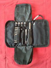 Aprilia Caponord 1200 Rally Add on Tool Set / Bordwerkzeug alle Bauj.