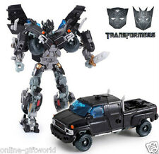 Transformers Leader Class Ironhide Action Figures  Robot