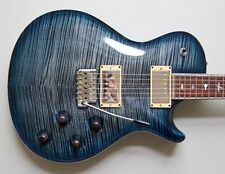 2008 Paul Reed Smith PRS Private Stock Tremonti Signature Custom 24
