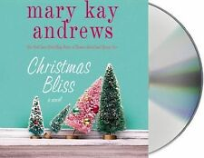 Mary Kay Andrews - Christmas Bliss (2014) - Used - Compact Disc