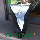 Brand New Bike Bicycle Cycling Rain Dust Protector Cover Waterproof Garage