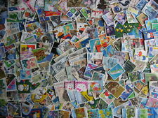 JAPAN inventory breakdown part A. Collection of 275 different commemoratives!