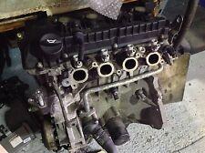 MITSUBISHI COLT CZ2 SMART FORFOUR 1.3 PETROL - ENGINE - 52K