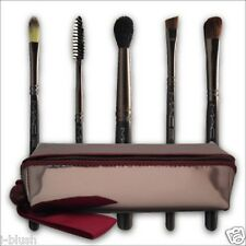 M.A.C Morning, Noon & Knight Everything Eye Brushes