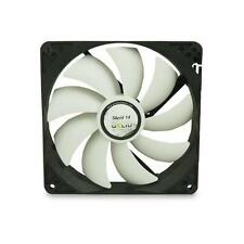 Pq300 Gelid Solutions Silent 14, 140mm Silencioso Case Fan