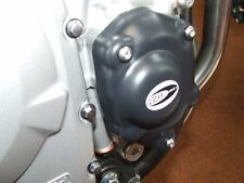 R&G Racing Right Hand Engine Case Idler Cover to fit Suzuki Bandit 1250 GT