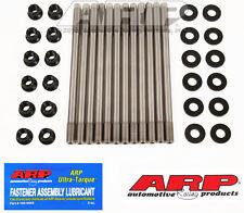 ARP HEAD STUD KIT FOR SUBARU EJ 2.0/2.5L DOHC CA625+ - 260-4704