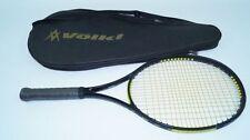 Völkl VIP Edition v1 raqueta de tenis l3 Racket Volkl racquet Strung pro tour