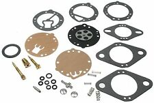 Tillotson HD Carb Repair Kit for Snowmobile