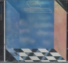 CD ♫ Compact disc «TRAFFIC ♦ THE LOW SPARK OF HIGH HEELED BOYS» nuovo sigillato