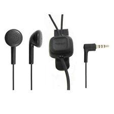 Nokia WH-102 Handsfree Headset Headphones E63 E72 N97 N95 N96 N900 2690 ASHA 201