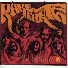 CD (NEU!) . Best of RARE EARTH (18 Tracks Get ready Tobacco Road What'd I mkmbh