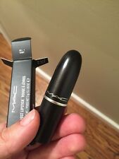 LIMITED EDITION MAC Mariah Carey All I Want Champagne Frost Lip Stick NIB