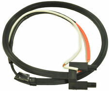TriStar Canister Vacuum Cleaner Lid Cord CO-70231