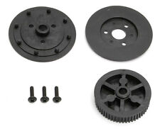 SPUR PULLEY SET STARTEBOX 2404 PD1277 THUNDERTIGER