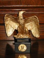 Aigle impériale *