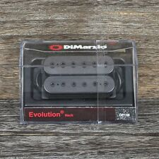 NEW DiMarzio Evolution Neck Humbucker Pickup - FREE SHIP